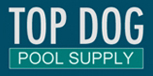 TOP DOG POOL SUPPLY